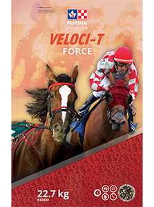 Veloci-T Force